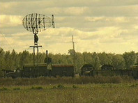 На авиабазе под Пермью погиб  солдат-срочник - предполагают самоубийство