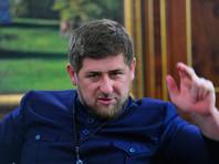 """В Чечне в связи с покушением на Кадырова объявили в розыск Ису Ямадаева, утверждает """"Росбалт"""""""