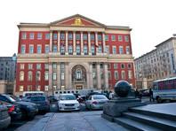 Мэрия Москвы отказала оппозиции в проведении акции протеста в центре города в день пятой годовщины беспорядков на Болотной площади