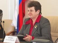"""Владимирский губернатор увидела """"раскачивание лодки"""" в борьбе за качественную медицину"""