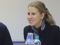 Сотрудница ФБК рассказала об угрозах облить ее серной кислотой