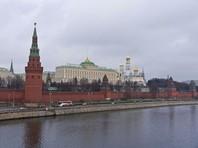 Кремль дал указания регионам организовать антитеррористические митинги по всей стране