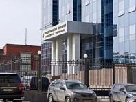 По делу о призывах к массовым беспорядкам задержан учитель математики, узнал Business FM