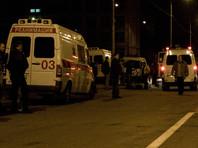В Москве в подъезде жилого дома застрелена адвокат Наталья Вавилина