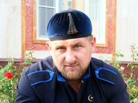 """Кадыров на фестивале """"Шашлык-Машлык"""" объяснил резолюцию с угрозами в адрес журналистов """"Новой газеты"""""""