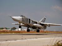 В Кремле назвали условие для возобновления действия меморандума предотвращении инцидентов между РФ и США в Сирии