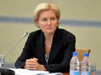 Голодец поведала о девяти российских вузах в некоем топ-100