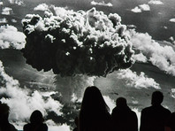 Возможный ядерный конфликт с участием КНДР грозит Дальнему Востоку заражением и гуманитарным кризисом