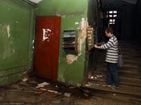В Госдуме считают, что снос ветхого жилья нужен по всей России - это десятки триллионов рублей. Следующим хотят сделать Петербург