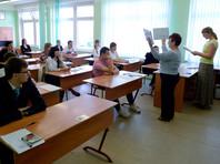 Более 11% учителей русского языка и математики в школах недостаточно знают свой предмет, объявил глава Рособрнадзора