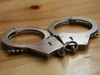 На Сахалине задержаны несостоявшиеся террористы  ИГ* с бомбой