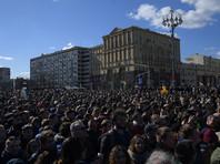 """Фигуранта """"дела 26 марта"""" склонили к признательным показаниям"""