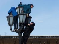 """Кремль решил не наказывать школьников и студентов за участие в митинге """"Он нам не Димон"""", узнали """"Ведомости"""""""