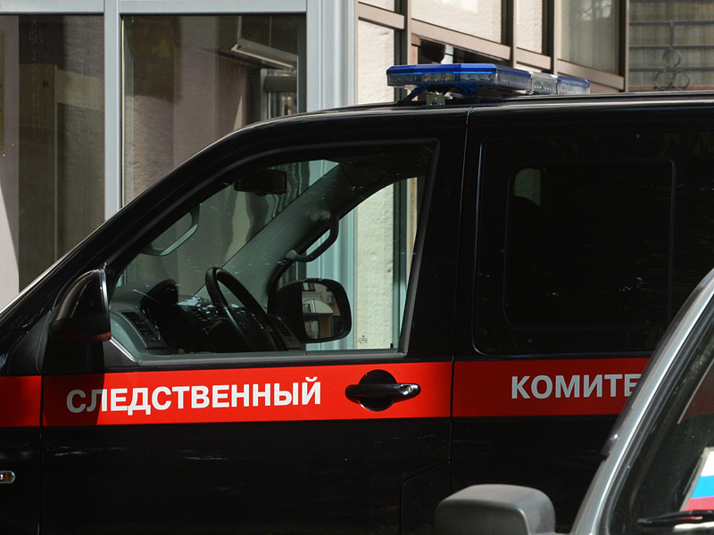 Следственный комитет в Челябинской области начал доследственную проверку в связи с получением травм учеником второго класса средней школы N22 Курчатовского района Челябинска в ходе конфликта с учителем