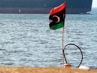 Пятеро российских моряков с сухогруза, задержанного в Ливии, вернулись домой