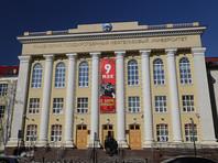 Сотрудников тюменского вуза снабдили методичкой, как вести себя с ревизорами из Москвы, чтобы те не нашли лишнего