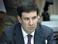 Экс-губернатор Юревич, который проходит лечение за рубежом, в третий раз не явился на допрос в СК