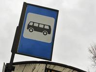 Омский школьник, высаженный водителем из маршрутки, провел шесть часов на остановке, не зная, как добраться домой