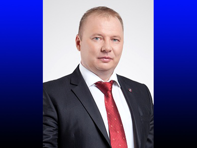 Экс-депутата Госдумы Паршина снова заочно арестовали и объявили в розыск