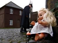 СК обвинил СМИ в эксплуатации образа ребенка - жертвы преступления