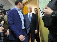 """""""Коммерсант"""" назвал причину, по которой """"организатор ареста Улюкаева"""" ушел из """"Роснефти"""""""