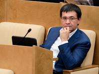 Депутат Госдумы Селезнев обвинил США в пытках его сына, сознавшегося в киберпреступлениях