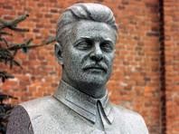 Прокуратура Ингушетии предложила парламенту республики отказаться от идеи запрета на увековечение памяти Сталина