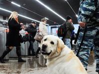 """По данным опроса """"Левада-Центра"""", 38% россиян считают, что спецслужбы и МВД не смогут защитить население страны от новых терактов"""