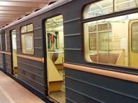 Ространснадзор сообщил о тотальной проверке метрополитенов в России