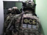 ФСБ отчиталась о ликвидации группы религиозных экстремистов в Твери, чей лидер был вербовщиком ИГ* (ВИДЕО)