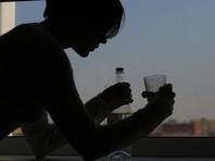 В Иркутске мать насмерть отравила водкой 4-месячного младенца