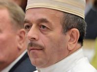 """Уполномоченный по правам человека в Чечне назвал """"грязными провокациями"""" сообщения  о задержаниях геев"""