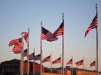 Сообщение на сайте МИДа опубликовано в связи с несогласием с позицией США, изложенной в докладе Госдепа о соблюдении государствами соглашений в области контроля над вооружениями и нераспространения. Претензии к США сведены в 11 разделов