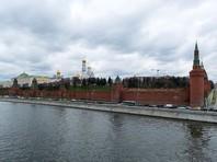"""""""Ведомости"""": Кремль намерен поставить в центр президентской кампании 2018 года тему будущего России"""