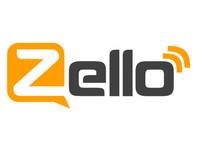 Роскомнадзор грозит блокировать популярное у дальнобойщиков приложение Zello