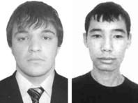 МВД обещает миллион за информацию об убийцах полицейских в Астрахани, двое подозреваемых сами явились в полицию