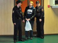 Богатов был задержан 6 апреля по уголовному делу о призывах к массовым беспорядкам во время несогласованной акции протеста 2 апреля в Москве. 7 апреля суд отказался арестовывать преподавателя, однако Богатов так и не был отпущен на свободу