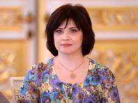 Ирина Киркора