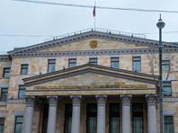 """Генпрокуратура с 2013 года взыскала с госчиновников два миллиарда """"сомнительных"""" рублей"""