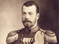 В Новосибирске инициаторы установки бюста Сталину обескуражены перспективой появления памятника Николаю II