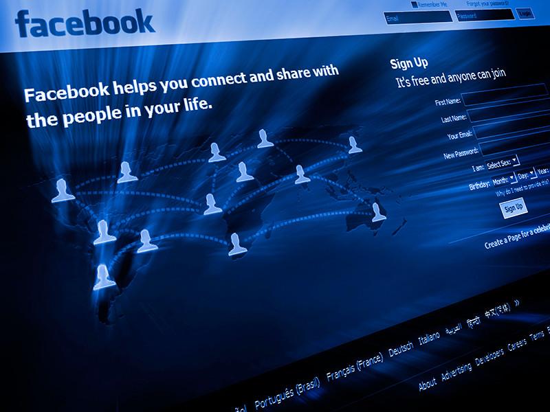 Глава Роскомнадзора Александр Жаров считает невозможным запрет на регистрацию в соцсетях детей и предлагает больше не возвращаться к этой теме