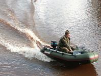 Жителя затопленного района Уфы оштрафовали за использование лодки для визита к врачу
