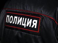 Беглеца из сургутской спецшколы для малолетних преступников нашли под родительским диваном