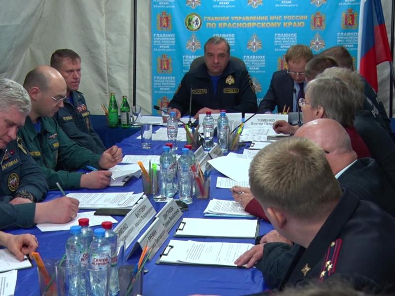 Глава МЧС России Владимир Пучков потребовал во время майских праздников взять на особый контроль все места отдыха россиян, чтобы не допустить крупных пожаров и тяжёлых последствий от них