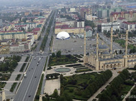 Гомосексуализм идет вразрез с традициями и ценностями населения Чеченской республики, подчеркнула Саратова