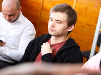 Уголовное дело на Соколовского завели в начале сентября 2016 года