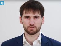 """Лидера дагестанских дальнобойщиков задержали в Москве на выходе с пресс-конференции, посвященной протестам против """"Платона"""""""