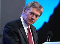 В Кремле не комментируют сообщения о стягивании войск РФ к границе с КНДР. В Минобороны ситуацию разъяснили