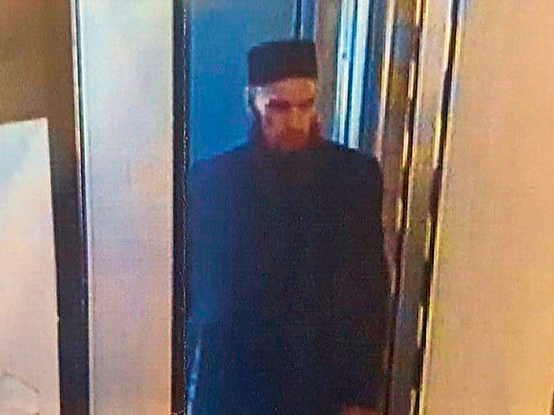 Мусульманина, уволенного из-за подозрений в причастности к теракту в Петербурге, восстановили на работе