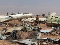Минобороны РФ раскрыло стратегический замысел Пентагона в Сирии